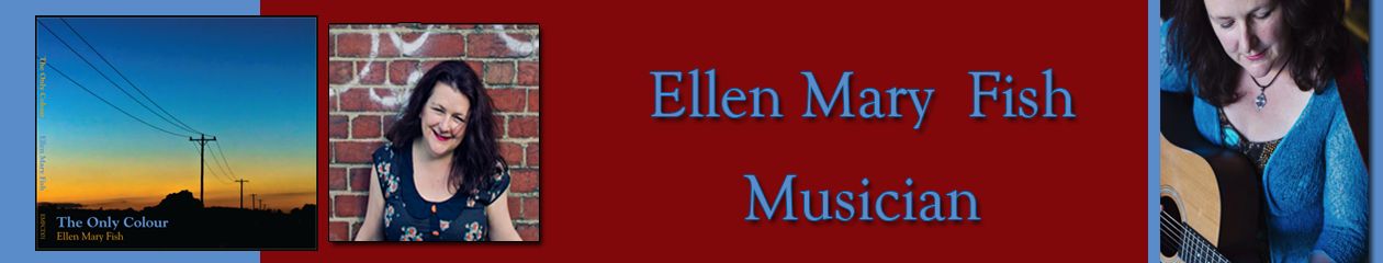 cropped-banner-mary-ellen-fish1.png